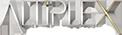 altiplex-jose-olimpio-logo