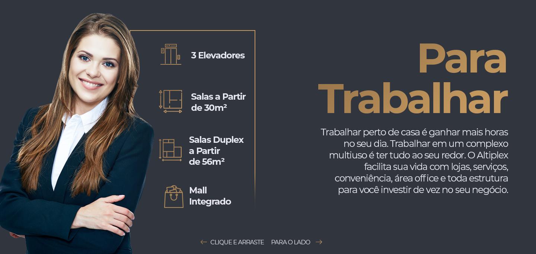 PRA-TRABALHAR